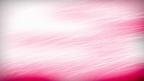 Pink Line Material Property Background Beautiful elegant Illustration graphic art design Background. Image stock illustration
