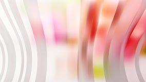 Pink Line Material Property Background Beautiful elegant Illustration graphic art design Background. Image vector illustration