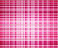 Pink Lines Background Royalty Free Stock Photos