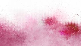 Pink Magenta Material Property Background Beautiful elegant Illustration graphic art design Background. Image royalty free illustration