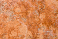 Pink Marble Royalty Free Stock Images