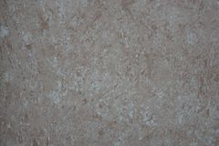 Pink marble texture background, abstract marble texture natural patterns for design. stock photography
