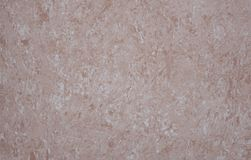 Pink marble texture background, abstract marble texture natural patterns for design stock photos