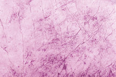 Pink marble texture Royalty Free Stock Photography