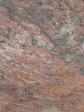 Pink Marbled Grunge Texture. Pink or Salmon and Gray marbled grunge texture Royalty Free Stock Images