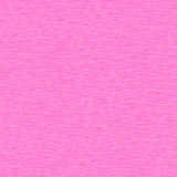 Pink marle detailed fabric texture seamless pattern Stock Images
