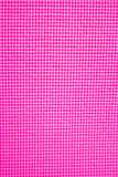 Pink Mat. Royalty Free Stock Images