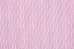 Pink material, a background Royalty Free Stock Photos