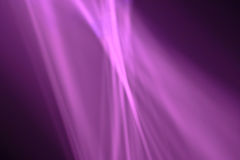 Abstract mauve blur Royalty Free Stock Image