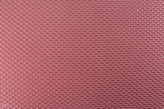 Pink metallic background Royalty Free Stock Images