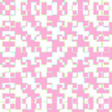 Pink modern art abstarct  background Stock Photos