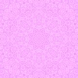 Pink mosaic pattern Royalty Free Stock Photos