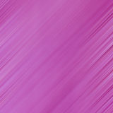 Pink moved background Royalty Free Stock Photography