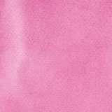 Pink natural handmade aquarelle watercolours paint texture pattern, textured watercolor paper painting macro closeup, painted copy. Space background Royalty Free Stock Image
