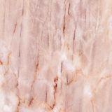 Pink Natural marble for pattern and background Royalty Free Stock Image
