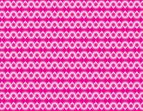 Pink neutral background - seamless. Pink light white neutral background texcture - seamless Royalty Free Stock Photos
