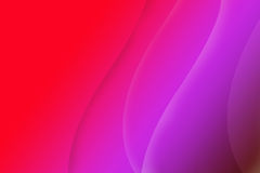 Pink nice abstract background Royalty Free Stock Photo