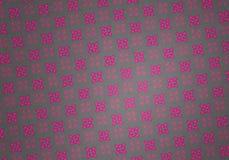 Pink Nipples Royalty Free Stock Photos