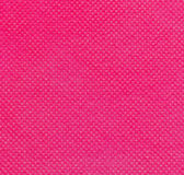 Nonwoven fabric texture Royalty Free Stock Photos