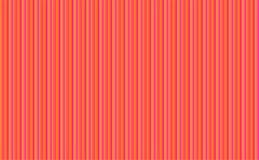 Pink Orange Stock Photo