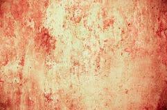 Pink, Orange, Computer Wallpaper, Pattern Royalty Free Stock Photography