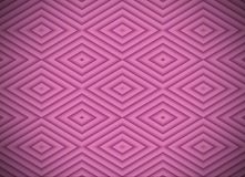 Pink ornament. Abstract background. Saturated color. Abstract background. Illustration. Art picture. Saturated color Royalty Free Stock Photos