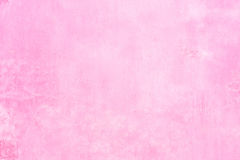 Free Pink Painted Wall Texture Background Stock Images - 98744724