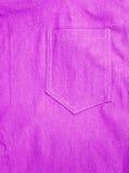 pink pants Stock Photos