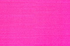 Pink paper as background Stock Photography