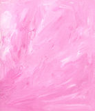 Pink paper background Royalty Free Stock Photos