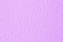 Pink paper background Stock Photography