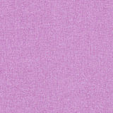 Pink paper background. With pattern Royalty Free Stock Photography