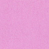Pink paper background. With pattern stock photo