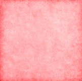 Pink paper background. Stock Photography