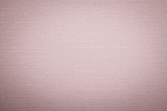 Pink paper background with soft pattern Royalty Free Stock Photography