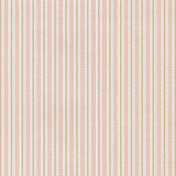 Pink paper background Royalty Free Stock Photo