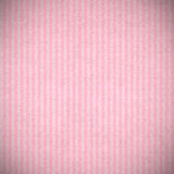 Pink  paper background Royalty Free Stock Image