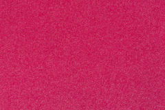 Pink paper, paper texture and backgrounds. High resolution photo stock photos