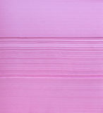 Pink paper stack background Royalty Free Stock Image