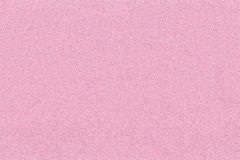 Pink paper texture Royalty Free Stock Photo