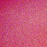 Pink paper texture Stock Images