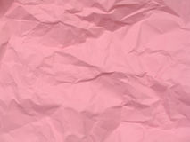 Pink Paper Texture Background. Pink Paper Texture for Background Royalty Free Stock Photo
