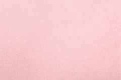 Pink paper texture Royalty Free Stock Photography