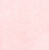Pink paper texture background Stock Photos