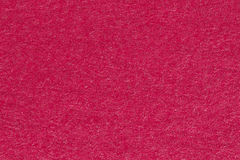 Pink paper texture background, close up. Pink paper texture background. High resolution photo Royalty Free Stock Photo