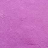 Pink paper texture background Royalty Free Stock Photography