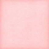 Pink paper texture or background Stock Photo