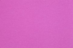 Pink paper texture Stock Photography