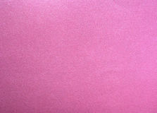 Pink Paper Texture Royalty Free Stock Images