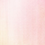 Pink pastel vintage background Royalty Free Stock Image